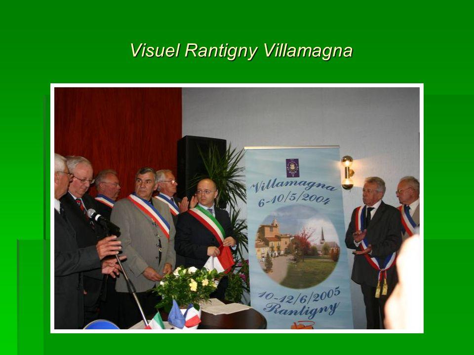 Visuel Rantigny Villamagna