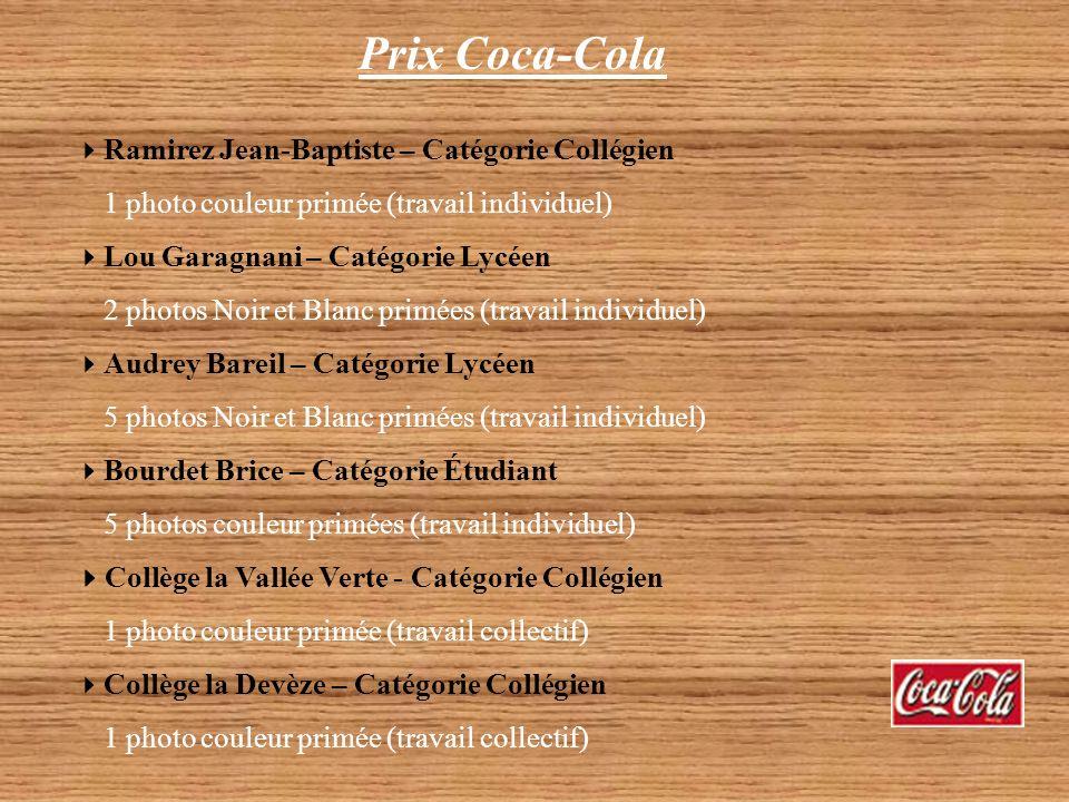 Prix Crédit Agricole Du Midi Collège Frédéric Bazille (34) Photographe : Classe de 4ème Photo n°3 : « Lenvol vers le savoir »