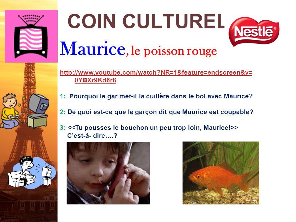 français 5H le 20-21 mars 2012 ActivitéClasseur Lentrée .