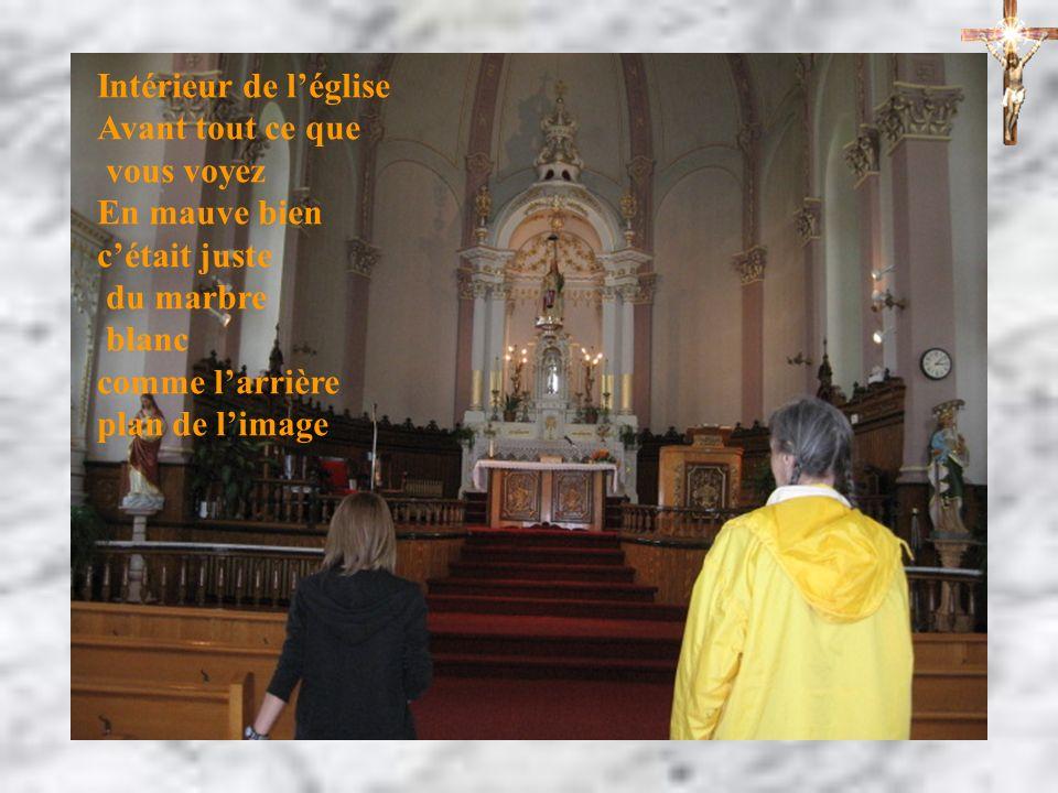 Pierre tombale de Aurore Repose en paix chère enfant