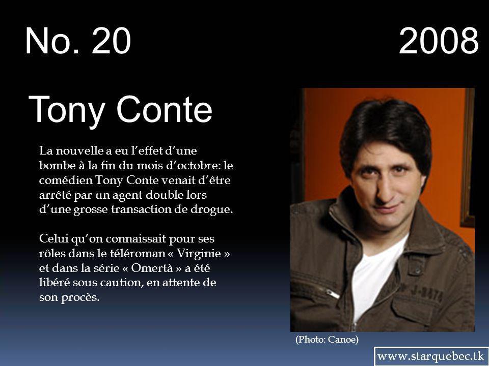 Bonne année 2009 À tous les lecteurs de Star Québec .