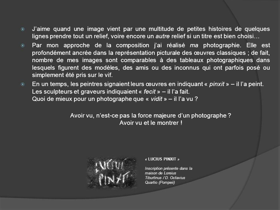 Mise en Abîme du Photographe – Marseille - Photographie prise au moyen format argentique - 100 estampes réalisées : http://www.youtube.com/watch?feature=player_embedded&v=PWWFHVZljDshttp://www.youtube.com/watch?feature=player_embedded&v=PWWFHVZljDs