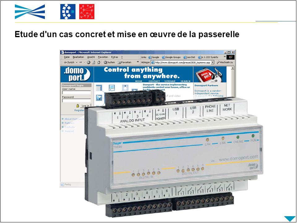 123456 Ptis0135@lsurf.fr 0860405555 5 minutes Paramétrage de la connexion chez son fournisseur daccès :