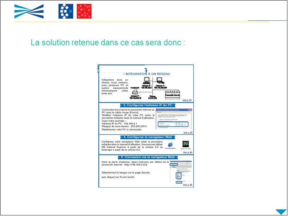 Chauffage locataire1 Chauffage locataire2 Question : quelles applications peut on trouver pour cette fonction.