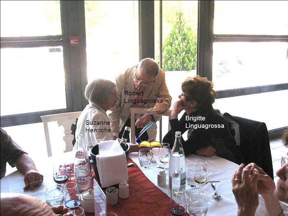 Roger Finocchiaro Emmanuel Malato Mme Cannas Jean-Yves Cannas