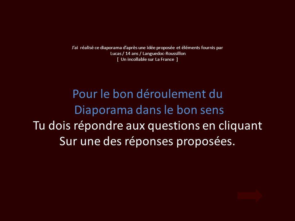 ChâteaudunFougèresLimoges 21
