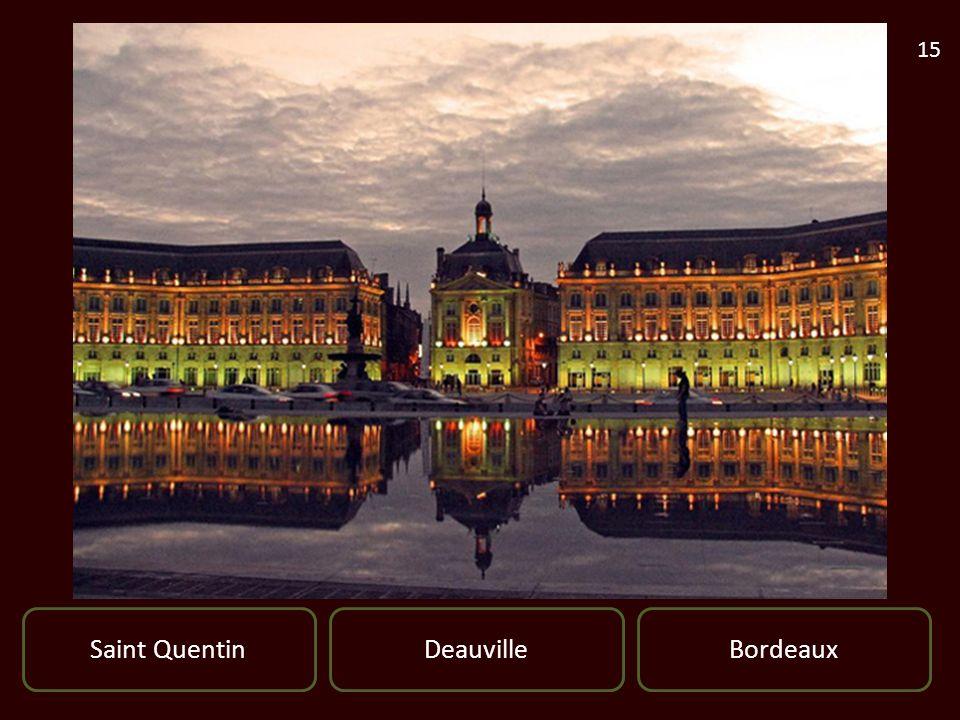 Saint QuentinBordeauxDeauville 15