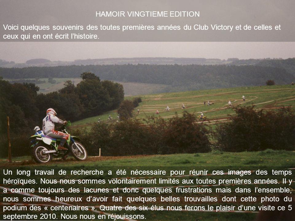 FIN ( provisoire ) Photo Elie Rochus