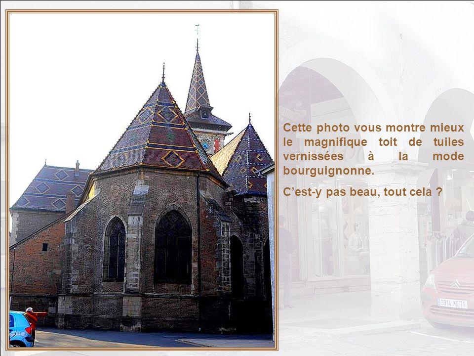 Son origine est mal connue. Le 1er document datant de 878, la charte de Louis le Bègue (qui donnait Louhans sur Seille à l'abbaye de Tournus) mentionn