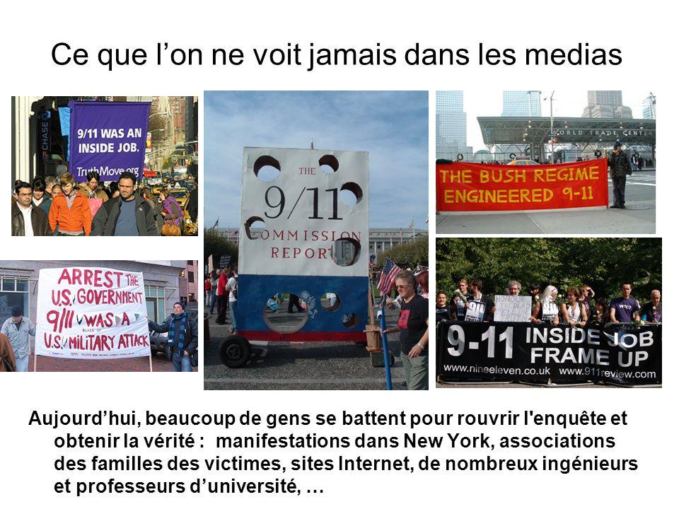 Ce que lon ne voit jamais dans les medias Aujourdhui, beaucoup de gens se battent pour rouvrir l'enquête et obtenir la vérité : manifestations dans Ne