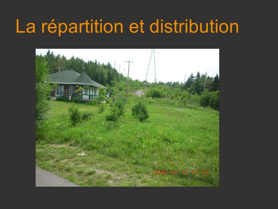 1989 - 2011 Hydro-Québec Maîtrise de la végétation dans les emprises de lignes de transport, Chef de groupe et responsable de la maîtrise de la végétation à Saguenay et Baie James 8.