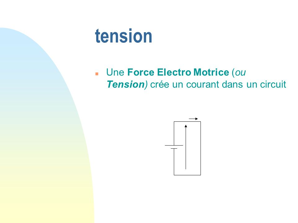 équations n Tension Base = Alim / (1 + (470 / LDR1//(B*LDR2) ) ) n Tension Emetteur = Tension Base - 0.65v n Courant Emetteur = Tension Emetteur / LDR2 n Courant Collecteur = Courant Emetteur*B / (B+1) n Tension Collecteur = Alim - (470*Courant Collecteur)