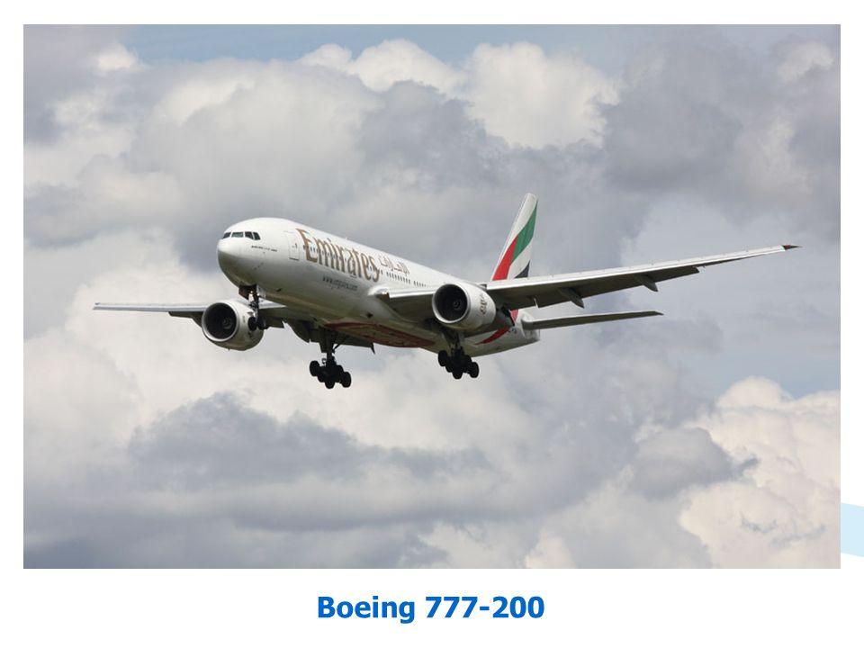 Une conférence du Bureau International du Travail (BIT) a permis de voir quelques avions très exotiques: Gulfstream G550 du gouvernement de Tanzanie