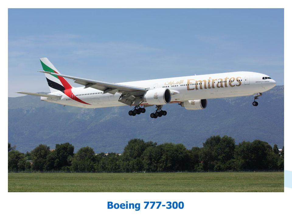 Autre nouvelle compagnie à desservir Genève 4 fois par semaine, la tchèque Czech Connect Airlines relie Prague à Genève en Boeing 737-300 ou 400.