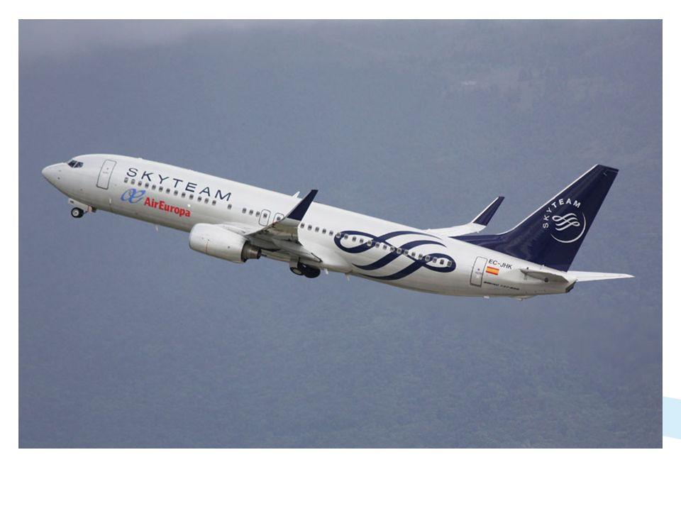 Autre vol charter hebdomadaire (cette fois le samedi), celui de la compagnie turque Pegasus, normalement opéré en Boeing 737-800.