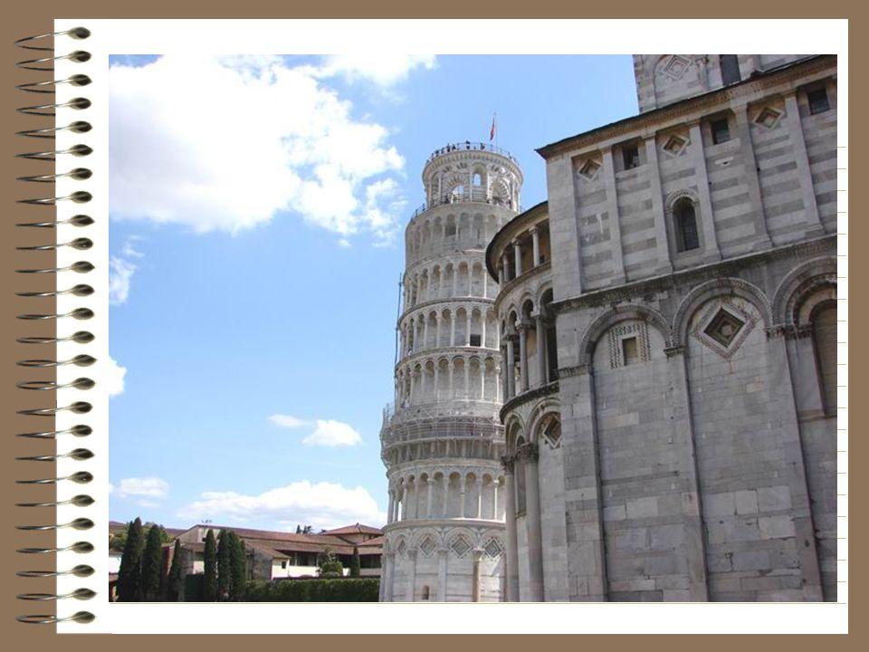 Haut de la tour