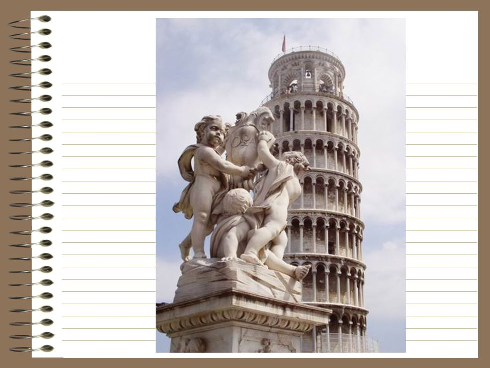 Vue du haut du campanile (Après avoir fait la queue pour un billet, la montée coûte 15 et pour gravir les 294 marches. Il ne peut y avoir plus de 40 p