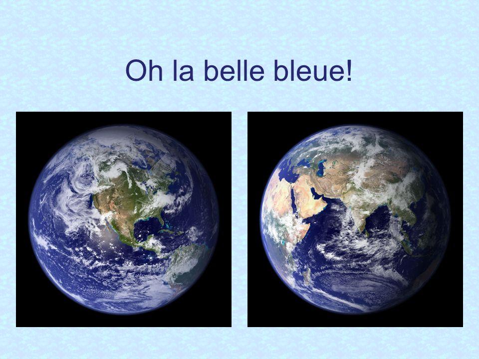 Vues satellites de la terre Présenté par le site Mespps.com Mespps.com Amusez-vous avec vos amis en leur envoyant nos pps par e-mail.