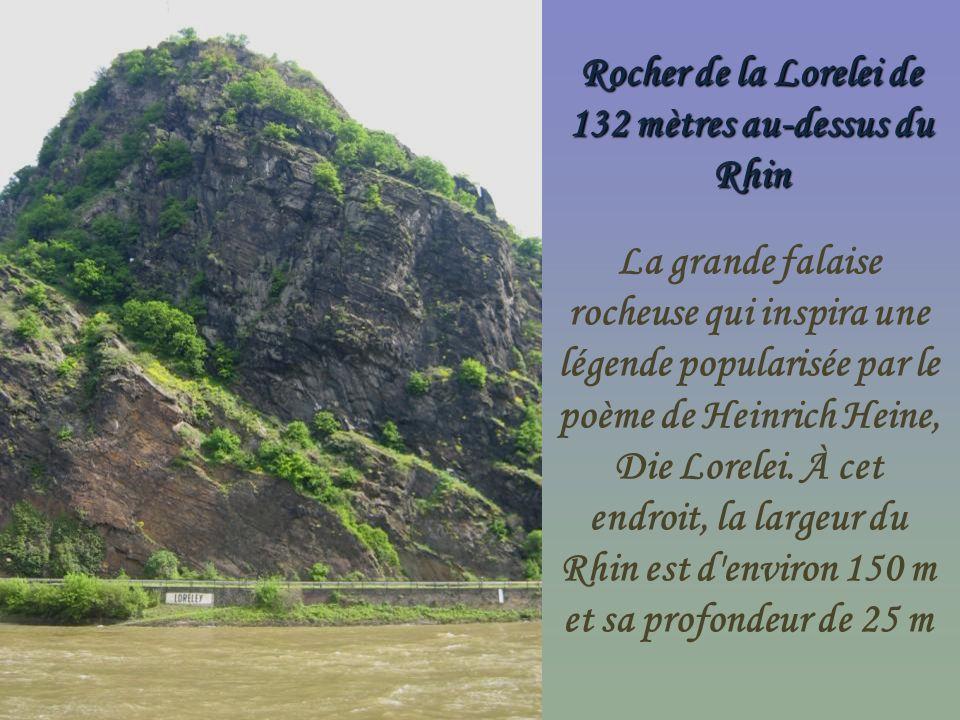 La France (Alsace Haut Rhin) LAllemagne Le Rhin à lamont du barrage agricole Le Canal en amont de la centrale électrique Le Canal en amont des écluses