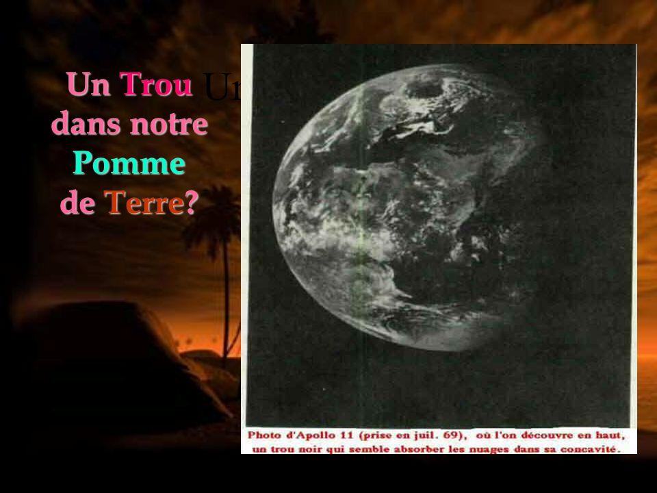 12 Ils ont aussi vu la Mer libre du Pôle… De nombreux explorateurs, comme Olaf Jansen, lattestent: il y a une Mer libre aux Pôles!