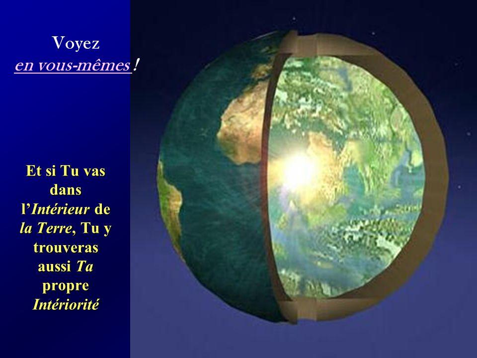 52 Vous pouvez aussi entrer par dautres ouvertures… De nombreuses autres Portes existent pour entrer dedans… http://www.ecoledevie.net/diaporamas.ht m
