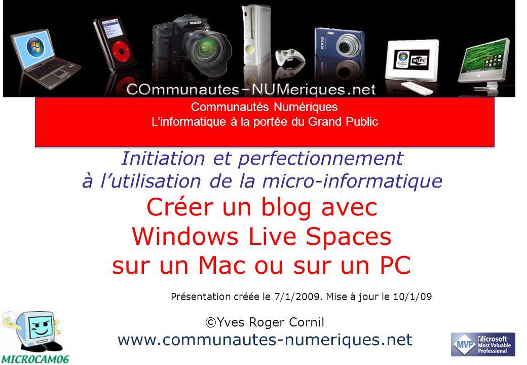 42 Windows Live Writer