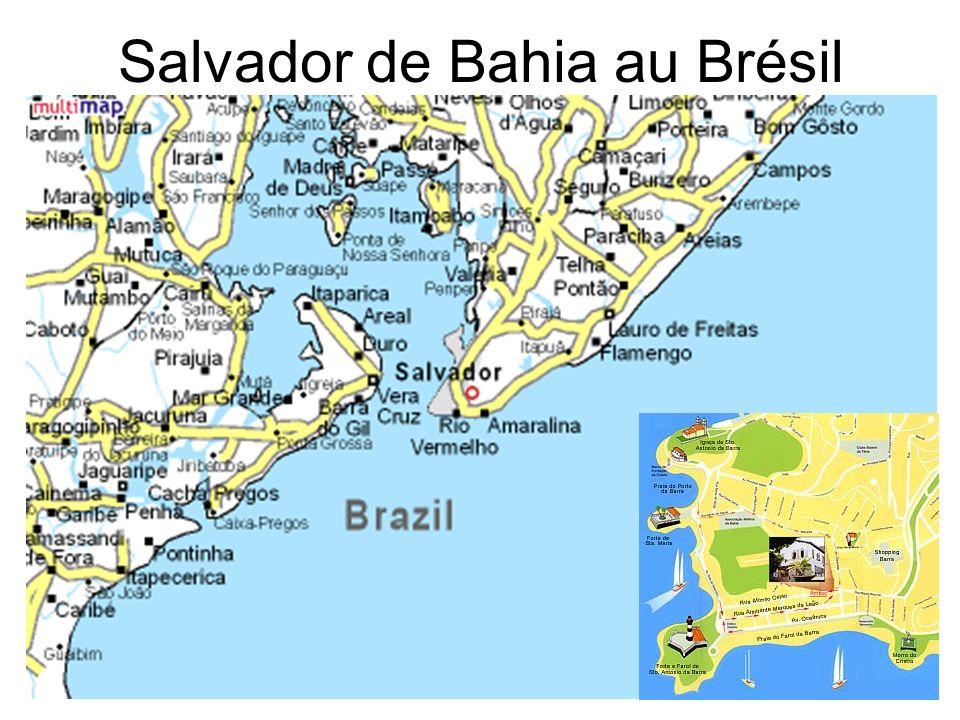 Praia Ilha dos Frades - Plage Île des Frères Sources des photos: http://www.pauloivo.com.br/salvador/album1.htmhttp://www.pauloivo.com.br/salvador/album1.htm et http://www.bahia.com.br/http://www.bahia.com.br/ FIN