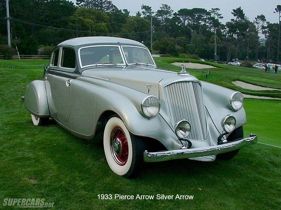 Moteur de 8 cylindres en ligne et 3,3 litres.Exemplaire unique, construit en 1939.
