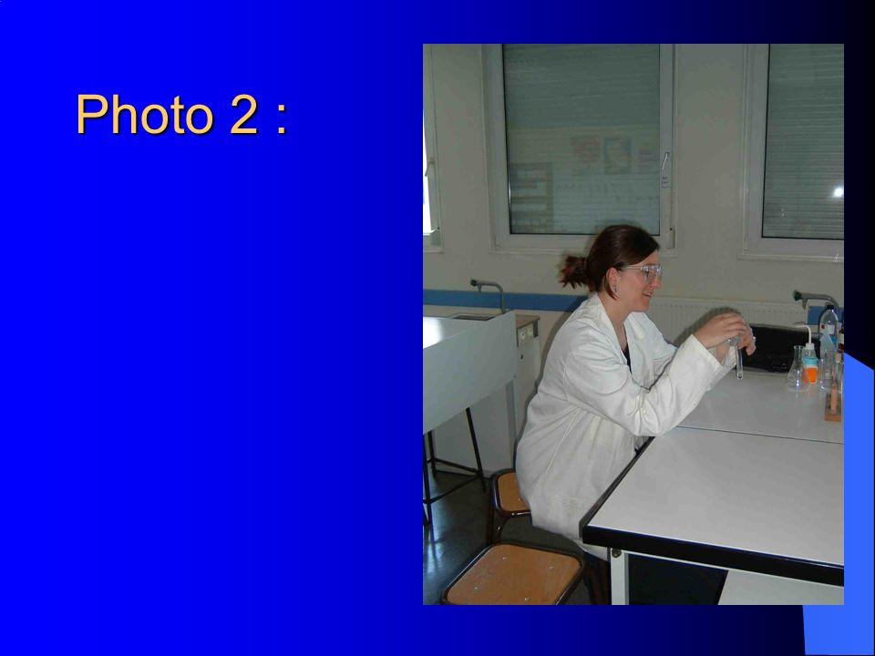 Photo 2 :