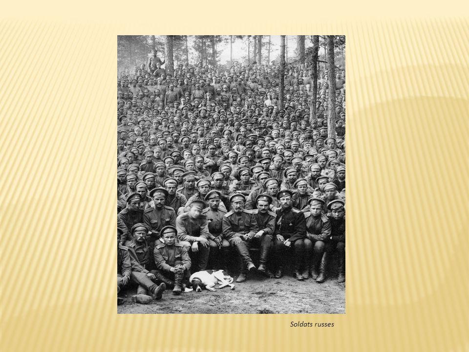 1.- Photographies anciennes de France et dailleurs Coups dœils au hasard sur le monde dautrefois…