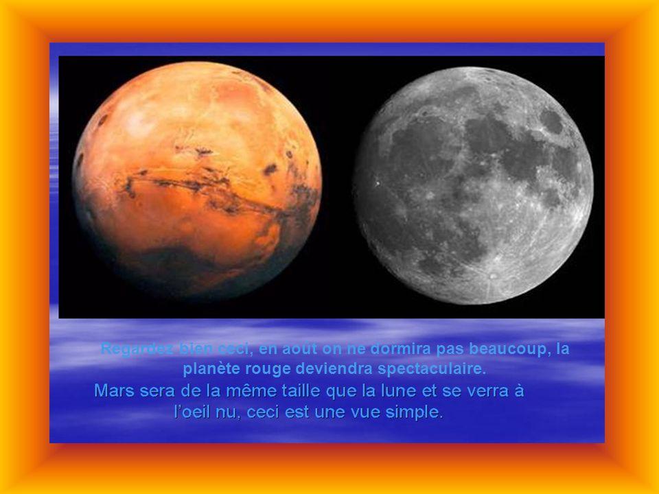 Le 21 juillet 1969 Neil Armstrong à été le premier homme à marcher sur la lune.