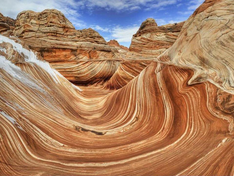 Le parc national du Grand Canyon est situé dans le nord-ouest de l Arizona, aux États-Unis.