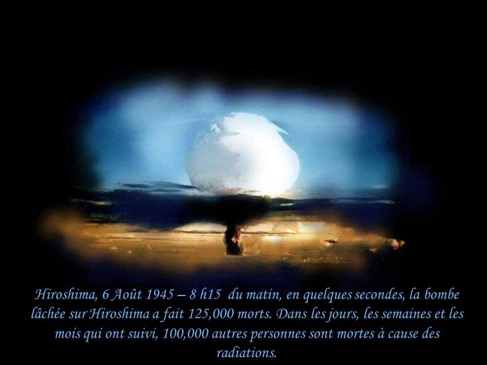 Le séisme de 2010 en Haïti est un tremblement de terre crucial d une magnitude de 7,0 à 7,3 survenu le 12 janvier 2010 à 16 heures 53 minutes, heure locale
