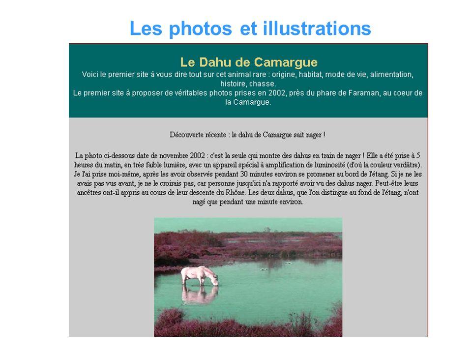 Les photos et illustrations dessin légendé Vraies photos Le personnage présenté sur la photo est identifié