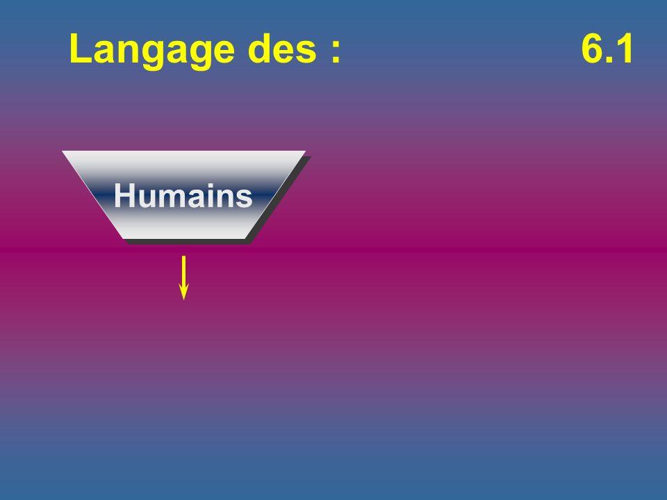 9 Exemples 6.1 l Tam-tams, notes aiguës / graves l Morse, trait / point l Systèmes de numération 10, 12, 20, 60