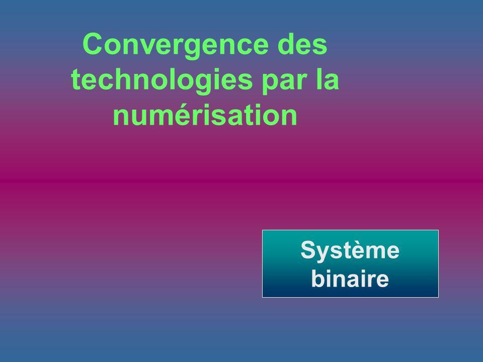 Convention6.3 B Ten H Ten Ouvrage Standard 0 1 Valeur FAUX VRAI