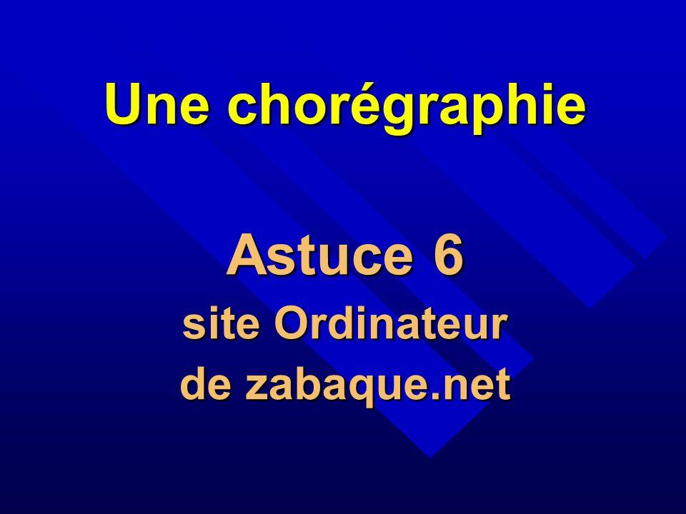 DIAPORAMA UQAC (DIM) zabaque.net zabaque.net