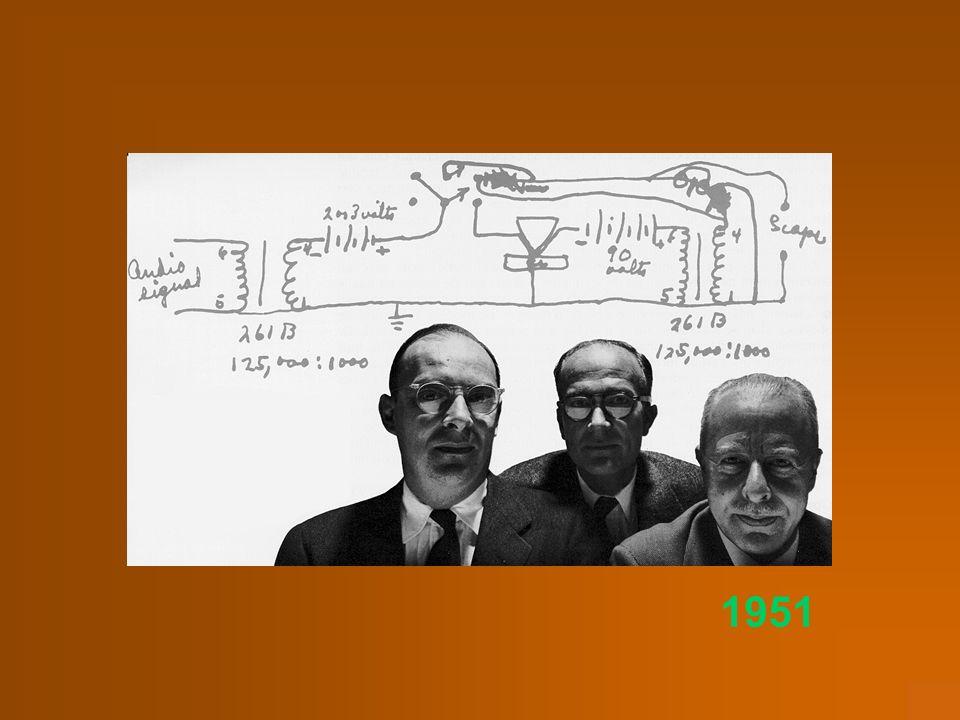 3 Inventions... bifurcation avec un beau montage 1ère et dernière voir un modèle (pas de son ici, à venir) pour libérer ce cours, pourrait être déplac