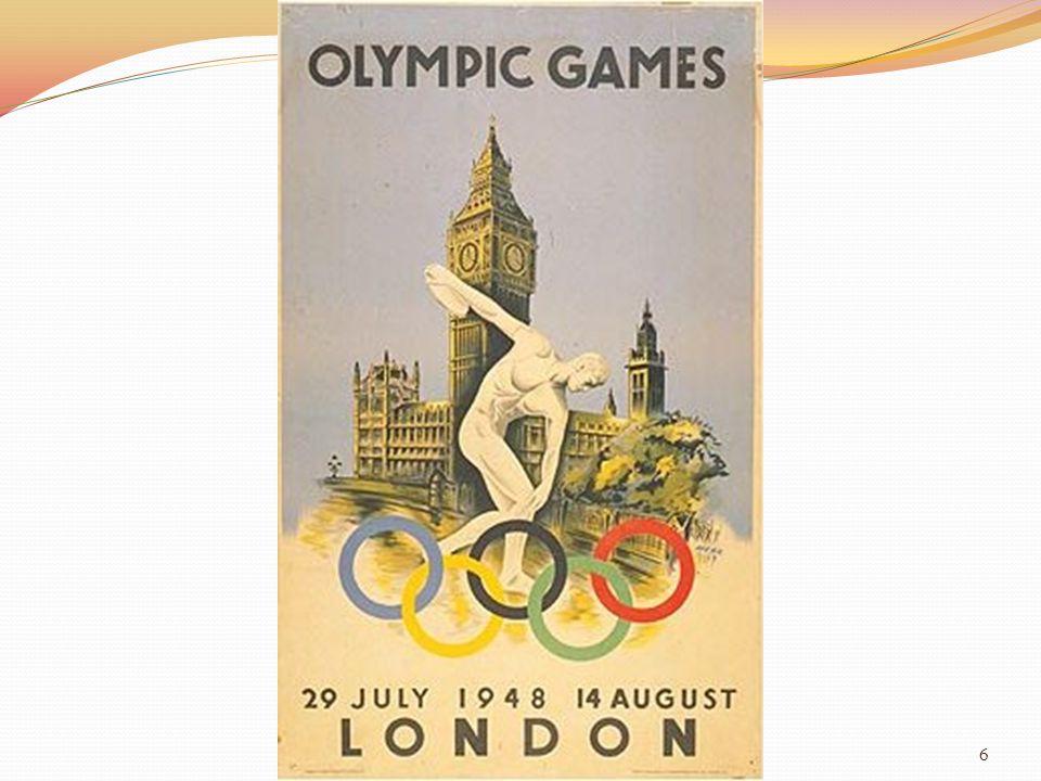 07 juillet 2005 - Londres 87