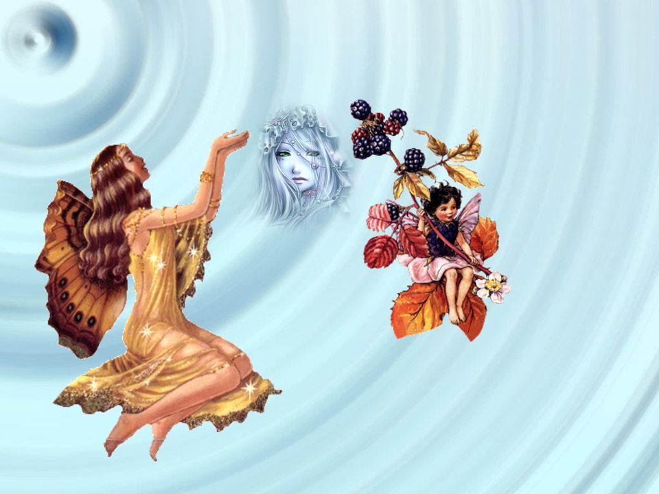 Un ange qui passe Tu jures de rester sage Tu jures de rester forte De rester avec l image De Dieu qui a tort Ce soir le ventre vide Tu cacheras tes larmes Ta mère, ton amour, ton guide Cette nuit jettera les armes Tu chasses les anges qui passent C est la peur du silence Cette nuit la vie ta repris La meilleure des amies Une photo en souvenir Une larme, un soupir De cette nuit qui s achève Elle te rejoint dans tes rêves Elle dit qu il est trop tard Elle ne parle qu au passé Son corps implore la mort Elle ne peut plus respirer Tu lui as fermé les yeux Ton ventre s est rempli de feu La rage, la peine et l amour Ont régné aux alentours Tu chasses les anges qui passent C est la peur du silence Cette nuit la vie ta repris La meilleure des amies Une photo en souvenir Une larme, un soupir De cette nuit qui s achève Elle te rejoint dans tes rêves Oh oh oh oh oh oh oh...