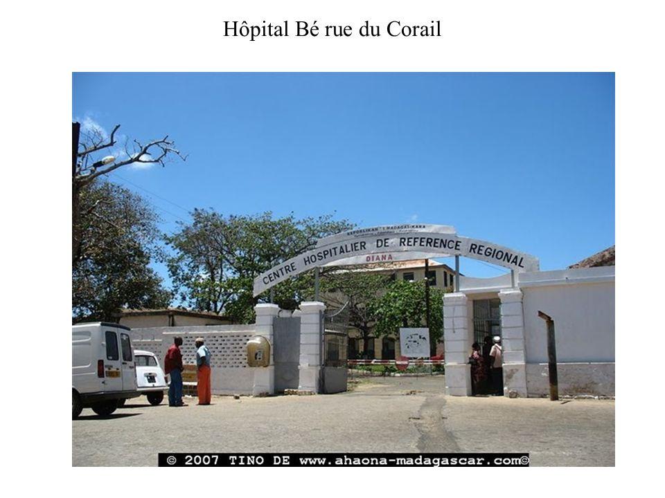 Photo site Runraid Délégation autonome de la province