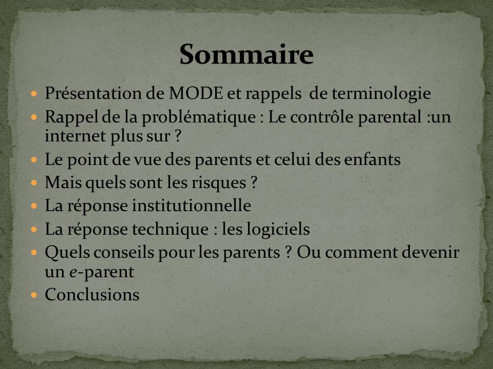 www.profiltechnology.com/fr/familles/parentalfilter2/videos.html