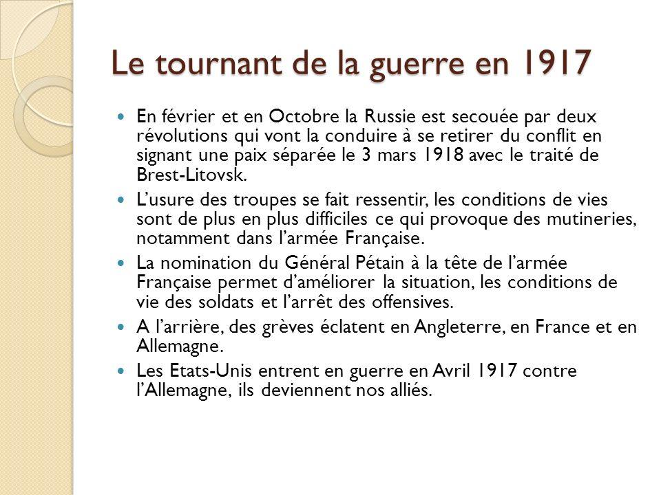La vie de la population pendant la Guerre La France occupée par les Allemands a subit de lourdes destructions dimmeubles et dusines, de nombreux hecta