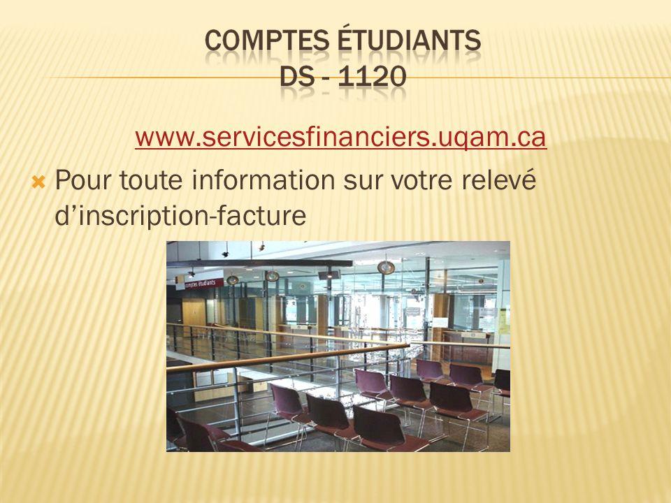 www.internet.uqam.ca