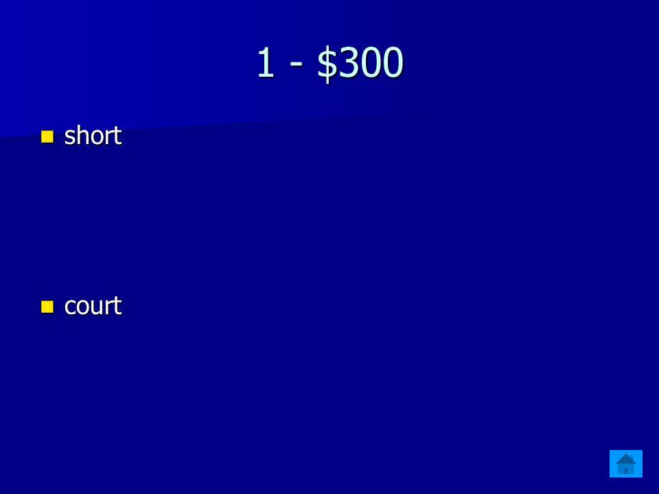 1 - $200 inexpensive inexpensive Bon marché Bon marché