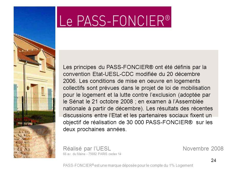 24 Réalisé par lUESL Novembre 2008 66 av.