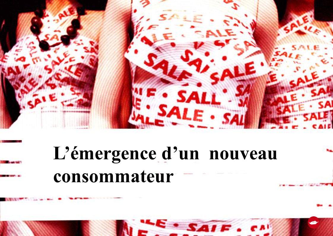 smart sh pper : Néologisme contemporain/ Consommateur urbain en prolifération intense depuis le début du 21° siècle.