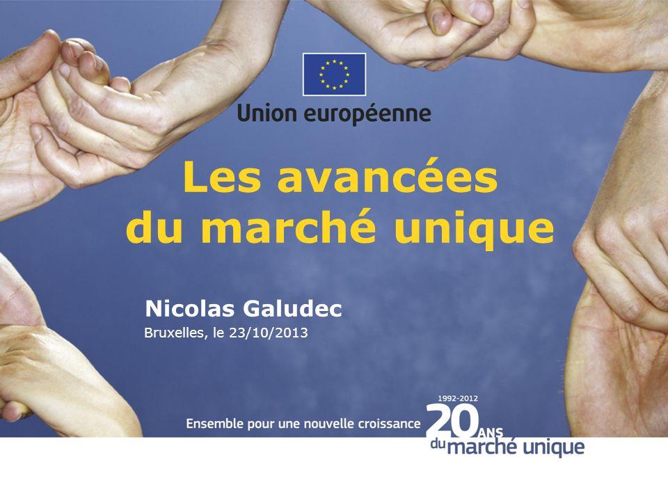 LEurope ne se fera pas dun coup, ni dans une construction densemble: elle se fera par des réalisations concrètes créant d abord une solidarité de fait.