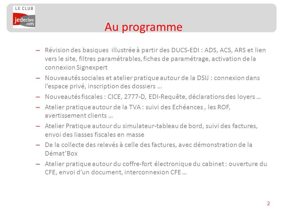 53 Le Bordereau de Paiement des Indemnités Journalières sera retransmis dématérialisé à jedeclare.com par les CPAM tous les 14 jours.