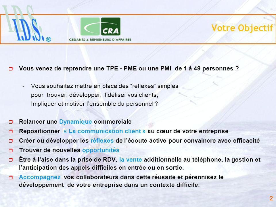 ® Le moteur est disponible au : 06 18 91 77 13 Jean-Luc CRUCHON Intervenant Indépendant Formateur - Vente - GRC & Dynamique Commerciale TEL : 06.18.91.77.13 ids.cruchon@laposte.net Montgomery Conseil / Groupe ITG www.itg.fr 26 rue de la Pépinière -75008 - PARIS N° dagrément de formation : 11 75 42205 75 N° Siret 450 746 219 - Code APE 7022Z N° dagrément de formation : 11 75 42205 75